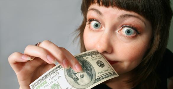 Прогноз курса доллара на 2014 год