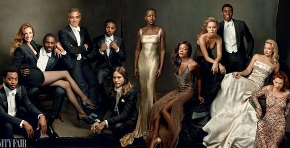 Актеры 2013 года и звезды выступающие