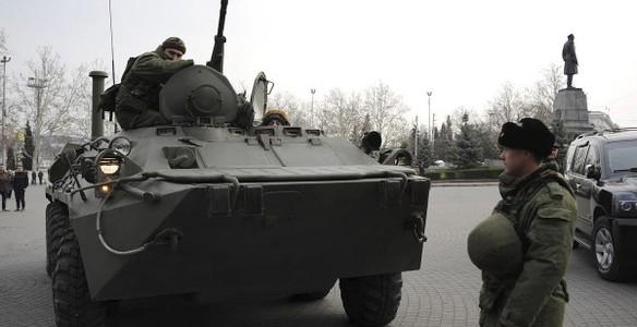 Tv новости украины онлайн