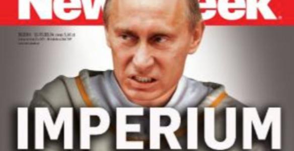 Последние новости о валютной ипотеке в украине