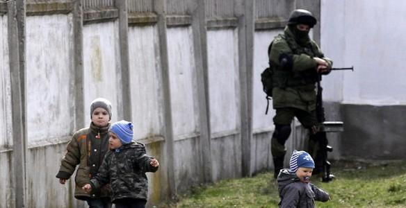 Кчр. новости в мвд россии
