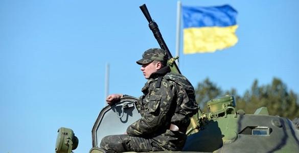 Новости украины сегодня 23 марта