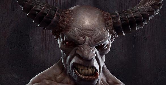 чудовище смотреть онлайн фильм: