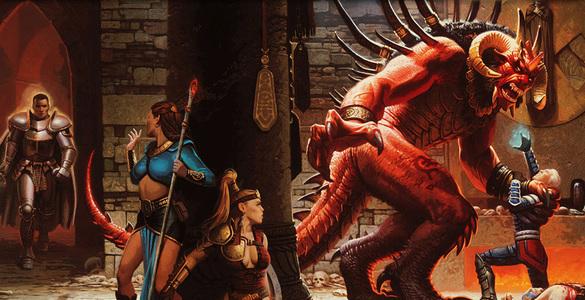 игра престола 2 смотреть онлайн: