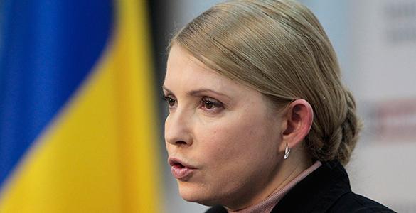 новости последнего часа россия донбасс сша украина