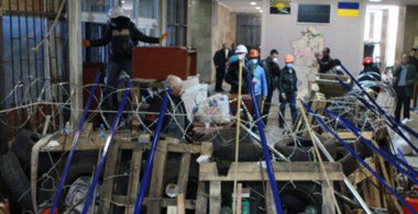 Новости украины запорожье сегодня свежие