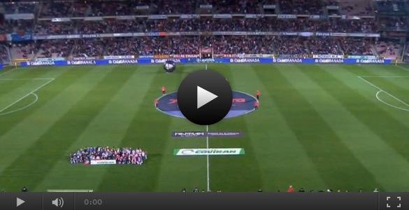 Прямая трансляция матча реал боруссия смотреть онлайн