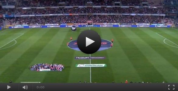 Бавария интер онлайн нтв футбол