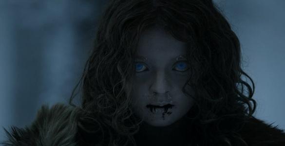 игра престолов 1 сезон 1 серия скачать бесплатно через торрент - фото 10