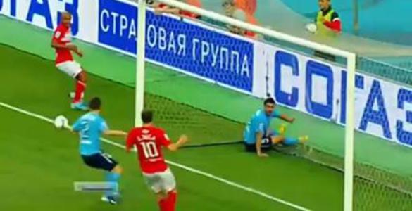 наш футбол прямая трансляция смотреть онлайн: