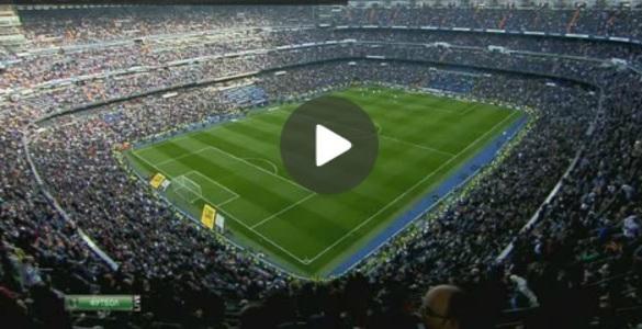 Видео трансляция лиги чемпионов футбол