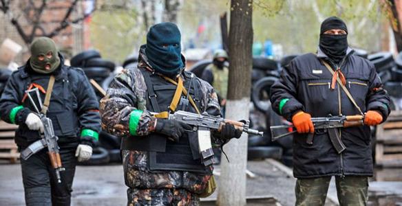 Альпинизм украина новости