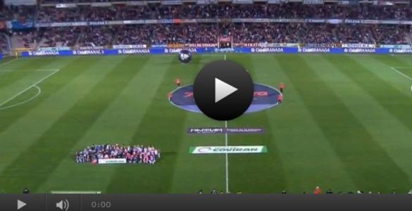 динамо челси смотреть онлайн Photo: Live прямая трансляция Атлетико Челси ТУТ, смотреть онлайн