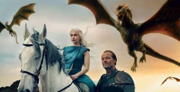 Актеры сериала игра престолов 4 сезон игра престолов.