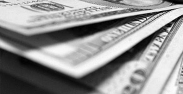 Qiwi курс доллара