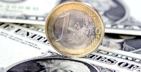 Курс валют ru