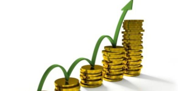 Прогноз динамики курса евро