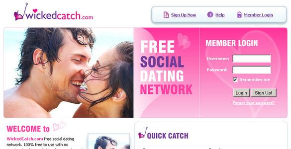 чем интересны сайты знакомств