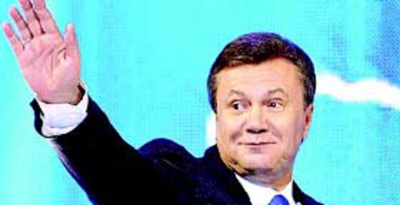 Дело Ефремова будет передано в суд в течении двух месяцев, - ГПУ - Цензор.НЕТ 2821