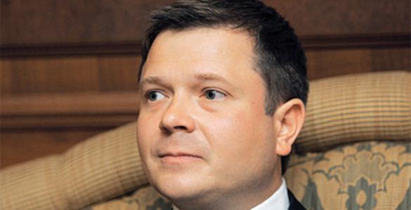 Банк финансы и кредит украина