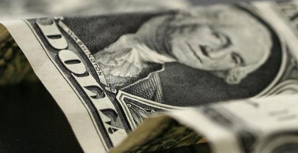 Курс валют в россии сегодня