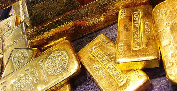 где купить золотую цепочку недорого