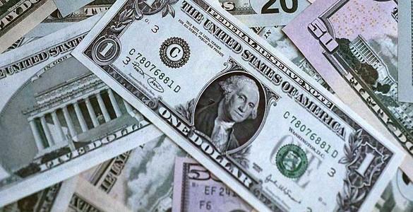 Курс перевода евро в доллары