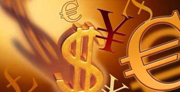 Курс доллара вбанках