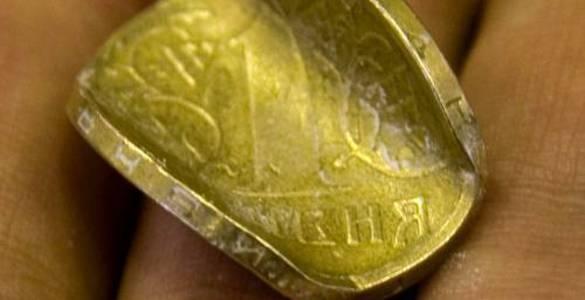 Курс гривня евро