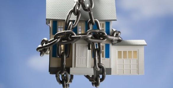 Краевые чиновники хотят отобрать дома у четырехсот семей?