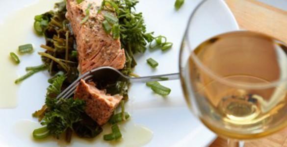Как делают салат мимоза рецепт