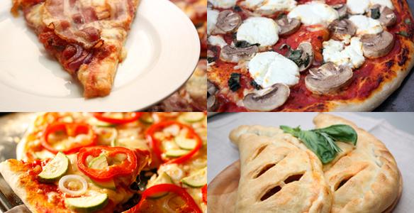 тесто для пиццы, пицца рецепт теста, тесто для пиццы тонкое, тесто для пицц дрожжевое, итальянское тесто для пиццы