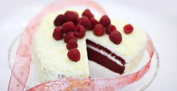 Рецепты тортов торты рецепты с фото