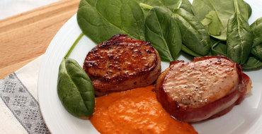 Тушенный картофель с мясом мультиварка