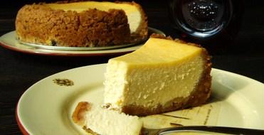 Сметанный крем для украшения тортов рецепт с фото