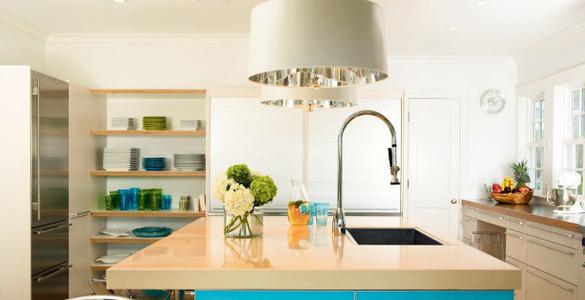 Как сделать кухню дизайн фото