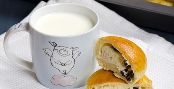 Вкусные пирожки с капустой и яйцом в духовке пошаговый рецепт с фото