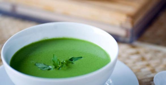 рецепты горохового супа с копченостями фото рецепт