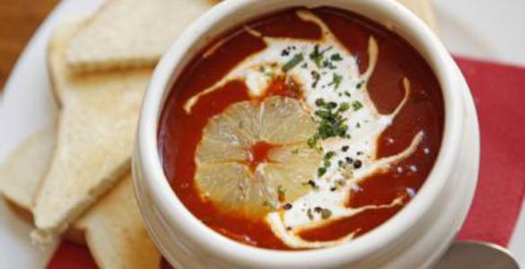 рецепты супов солянка перловка фото