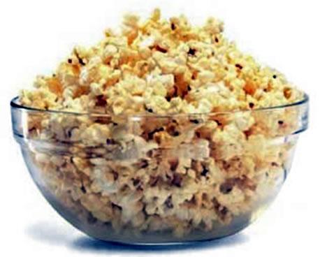 фильм попкорн скачать или смотреть он-лайн