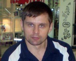 Яросла Мазурок. Фото распространяется МВД.