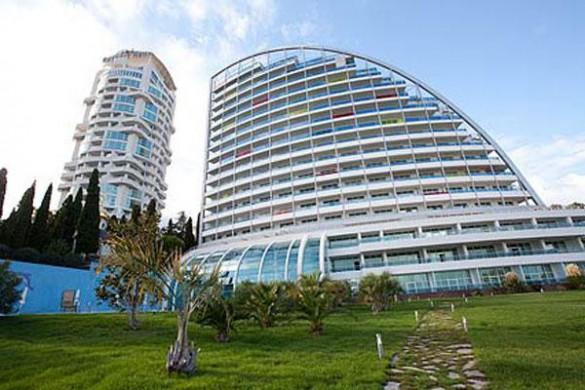 otel_respect_hall_resort_spa_hotel_respekt_holl