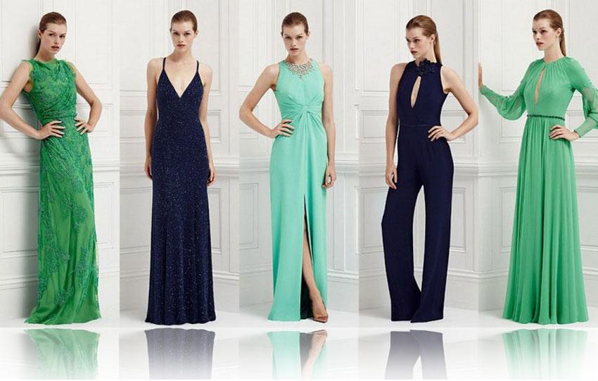 Купить Платье К Новому Году