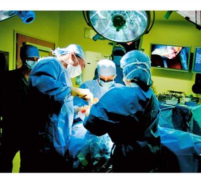жанна-фриске-фото-из-больницы-скрытые-фото